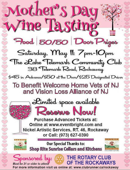 Top story a3b300e61a7dbe29d65a wine tasting flyer update
