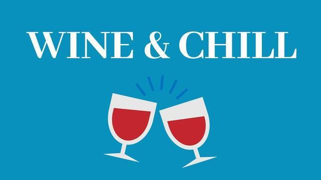 Top story d7c331840c71b21f9e3b wine logo