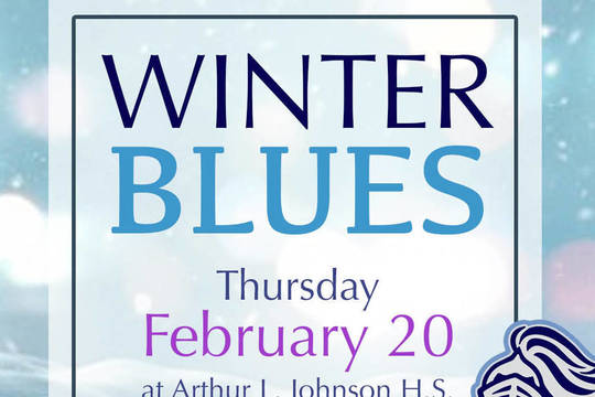 Top story fd3cc6dcaa639a5925c9 winter blues flyer2