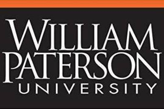 Top story fdab05a0a252e8eb1c0d william paterson logo
