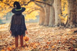 Top Halloween Costumes for 2021