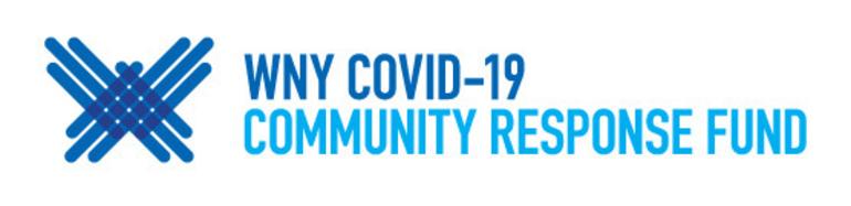 wny community fund.png