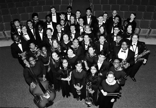 WOHS Wind Ensemble.jpg