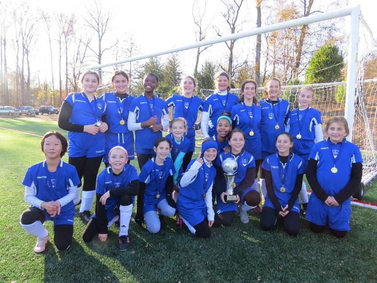 Wolves Team (2).jpg
