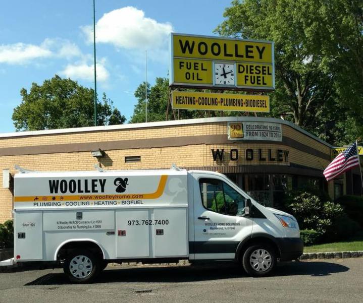 WoolleyTruck.png