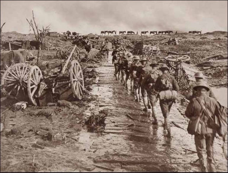 world war horses1.JPG