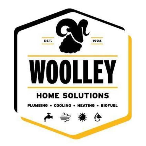 Woolley logo.jpg