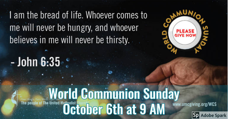 World Communion Sunday.jpg