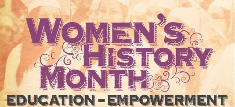womens_history_month-e1457118468777.jpg
