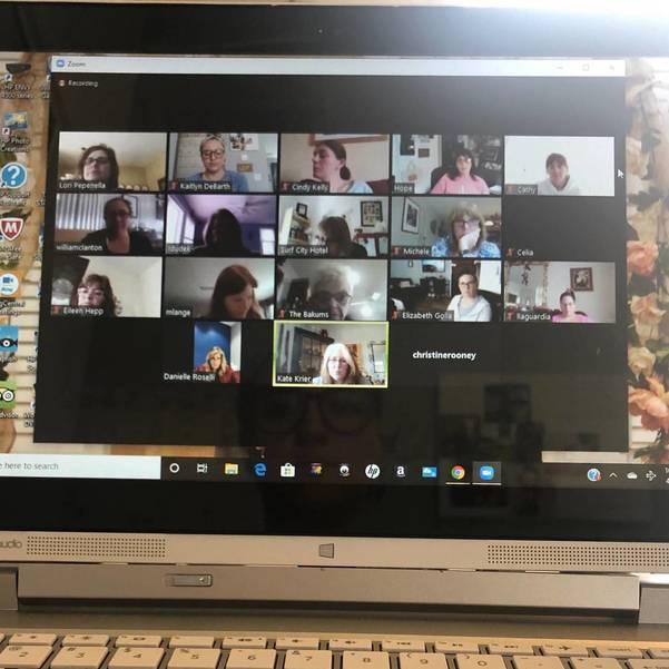 Women in Business April Virtual Meeting 2020.jpg
