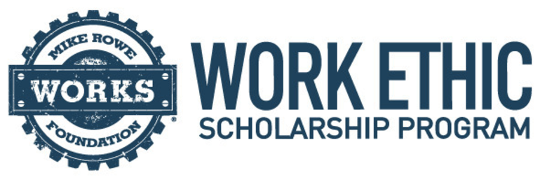 Work scholarships .png