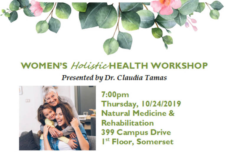 Womens Health Workshop.jpg