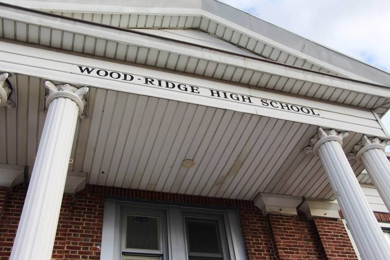Wood-Ridge HS.jpg