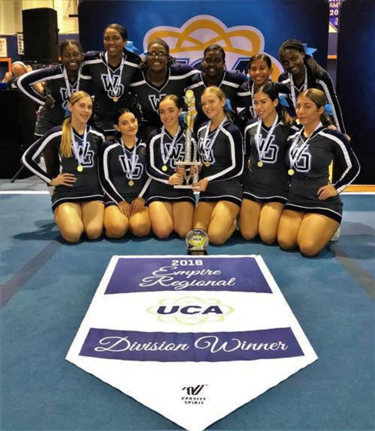 WOHS Cheerleaders.jpg