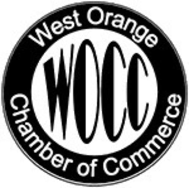 WOCC-logo-transparent.png