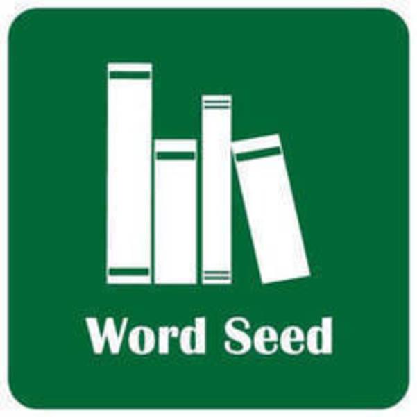 word seed.jpg