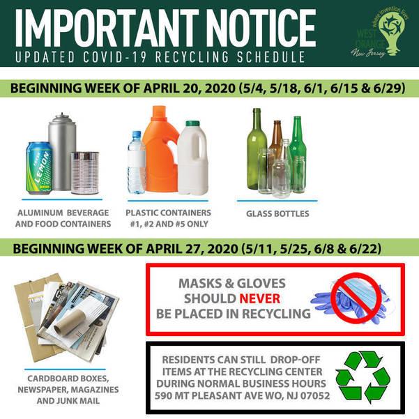WO-COVID-Recycling-UPDATE.jpg