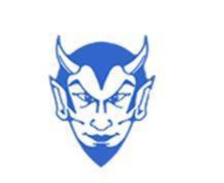 Wood Ridge logo.JPG