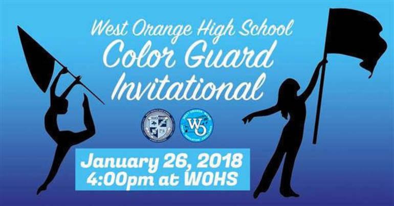 WO Color Guard.jpg