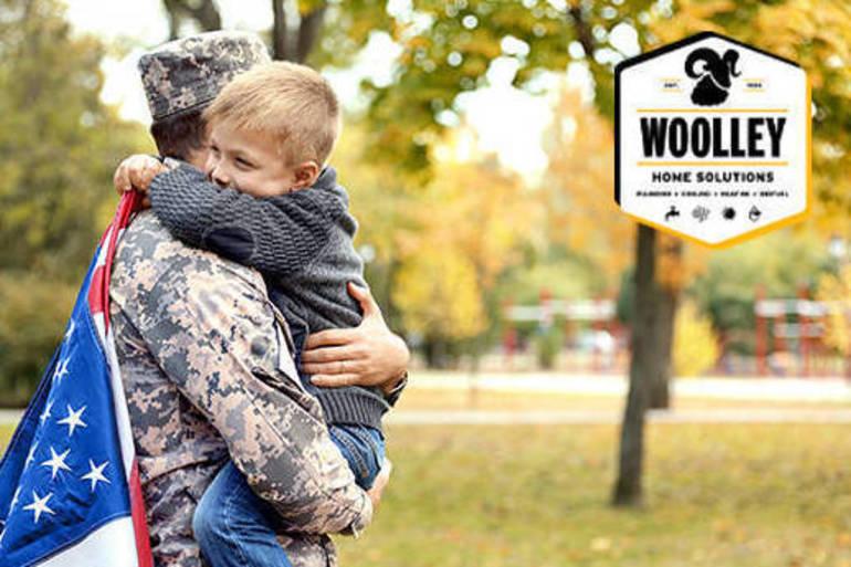 Woolley-Veterans2.jpg