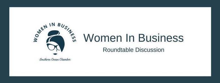 Women in Business 2.jpg
