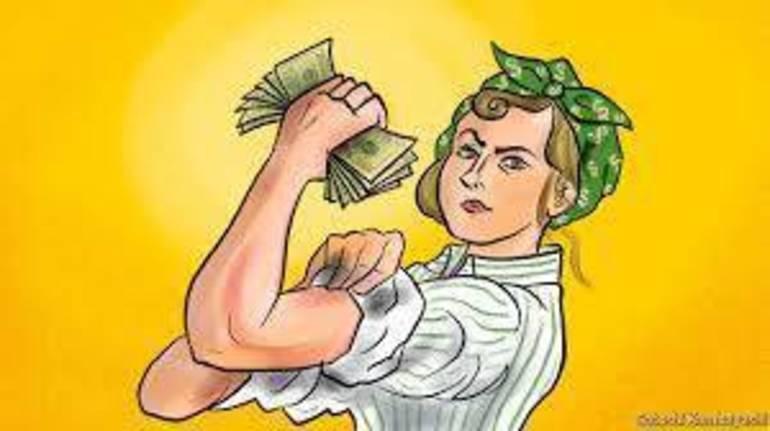 Best crop e081ed5f35c54b919072 women and money economist.com