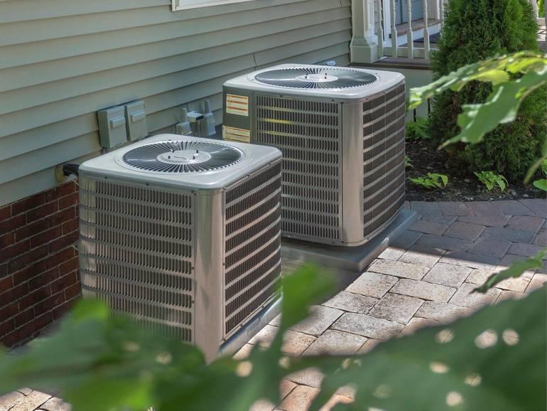 Woolley Air Conditioner.jpg