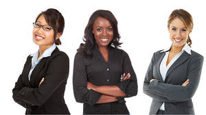 Carousel image 0a9e06bb66623f77b823 working women