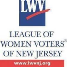 Carousel image 1c1cff8a60b35f7d66c4 women voters logo