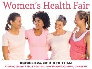 Carousel image 2c4c2f85dc0ed38b05dd women s health fair