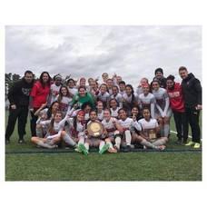Carousel image 3549ff9ab3e21dddbf17 womens soccer team champions