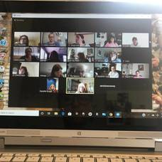 Carousel image 406b6c380693f99f7daf women in business april virtual meeting 2020