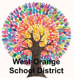 West Orange School District Diversity, Equity and Access Initiatives Move Forward