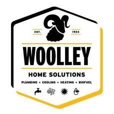 Carousel image 7e187eabec9ecf5158fb woolley logo