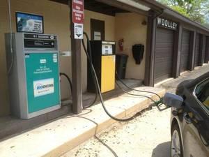 Carousel image 97881c10020570fd51c5 woolley biodiesel pump