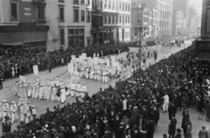 Carousel image 983b8ce5cbd0ebee1b4f women s suffrage