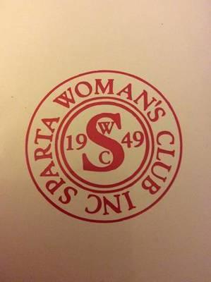 Carousel image be0b90e254d8e1615866 womens club