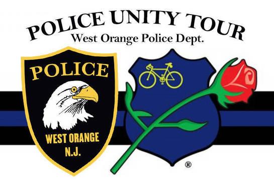 Top story 261428d7c29ea19e8341 wopd unity tour  3