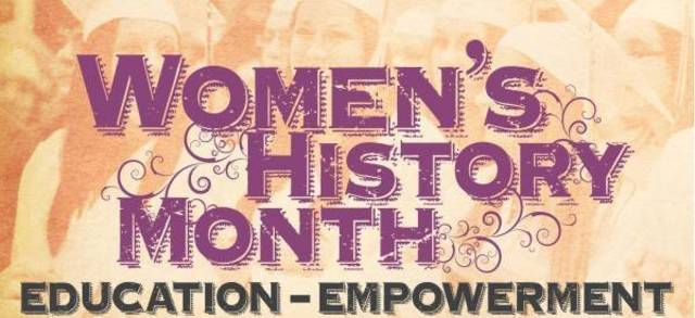Top story 3edc3fcdde97d0b15e33 womens history month e1457118468777