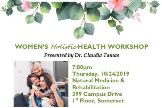 Top story 4916257d9c40d418a1a8 womens health workshop