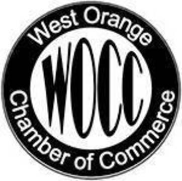 Top story 517773856f3e27d79e04 wocc logo