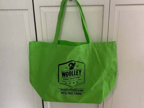 Top story 521bc2f719900cfc84f2 woolley bag