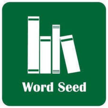 Top story 54fbd5ac72079730771b word seed