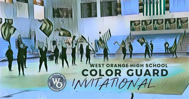 Top story 584f8a4ef9e41f1f6fd6 wohs color guard