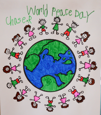 Top story 602fbd6bf985fbfb4254 world peace day  1