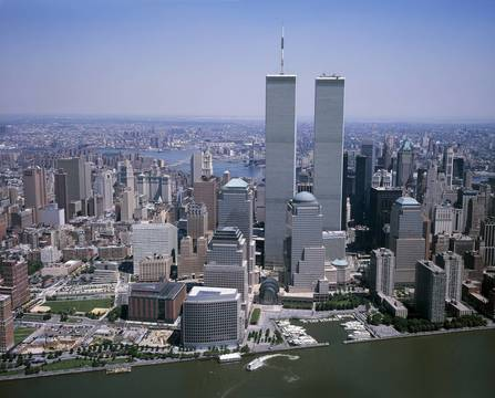 Top story 8623c9c48545efbe6089 world trade center 2699805 1920 1