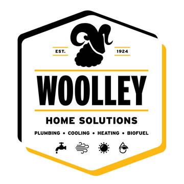 Top story a7e3ea9a71a5917257eb woolleyhomesolutions 300dpi   logo