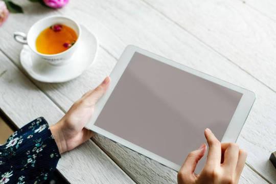 Top story aca372c9b91288e52b0d women in business ipad