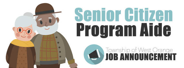 Top story b498c5c4f492ecc2eda7 wo senior program aide