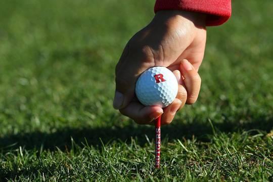 Top story b7e4571edb7b509bb861 women s golf